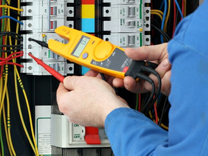electricial-services-canberra