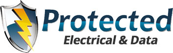 Electrician Canberra, Protected Electrical